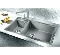 granite sink reviews. Frank Granite Sink Reviews Review Photo 6 Of Good 9 Franke Sinks Cleaning