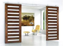 patio doors for sale. Wonderful For And Patio Doors For Sale D