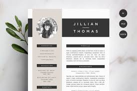 Resume Layout Resume Layout Pinterest Jullian Thomas Resume Sample Thankyou 77