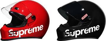 Simpson Diamondback Helmet Size Chart