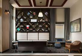 hilton garden inn annapolis downtown 107 2 0 5 updated 2019 s hotel reviews md tripadvisor