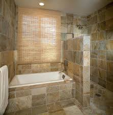 bathroom remodel companies. Bathroom Remodel Jacksonville Medium Size Of Companies With  Contractor Near Me As P