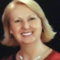 "7 ""Bonnie Tincher"" profiles | LinkedIn"