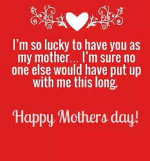 Beautiful Mothers Day Quotes From Daughter Best of Delightful Mothers Day Quotes From Daughter GhanaSummary News