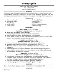 Pizza Delivery Resumes Resume Delivery Driver Resume Sample Resumes Pizza