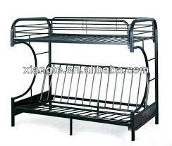 metal furniture design. heavy duty full steel adult bunk beds furniture metal bookshelf dormitorybedroom design