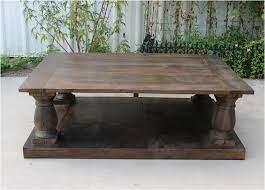 madera maciza vintage reasignadas