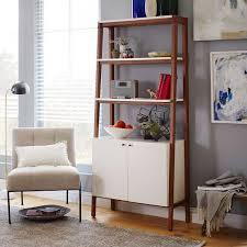 modern cabinet furniture. Modern Cabinet Bookcase Furniture U