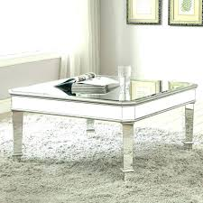 silver coffee table coffee easy round coffee table round coffee tables in silver coffee tables silver