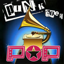 Playlists Lyrics Videos Id Shazam amp; Fake YaxEPZq