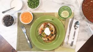 family meals month national family meals month recipes video kroger youtube