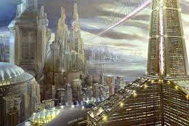 literary historical utopias