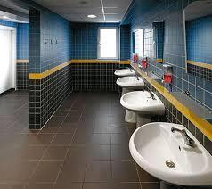 public bathroom bacteria hazard 5 31 feature