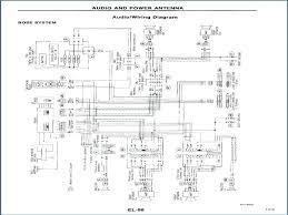 infiniti radio wiring harness diagram free download wiring diagram Ford Radio Wiring Diagram at Infiniti Radio Wiring Harness Diagram