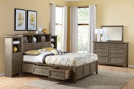 Mckenzie Bedroom Furniture Ideas Design