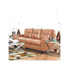 leather sofa luxury add a splash of color to any room with the bonded couch zane grant leather sofa zane review