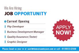 Business Development Company Best Website Design Mobile App Web Development Company India