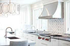 Ann Sacks Glass Tile Backsplash Plans Best Inspiration Ideas