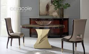 design classic furniture. Perfect Design Caracole In Design Classic Furniture T