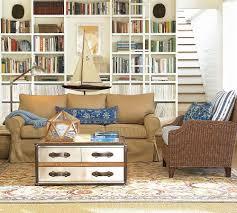 extraordinary pottery barn eva rug pretty bramblewood knoll