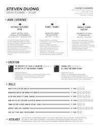 Ux Designer Resume Sales Designer Lewesmr