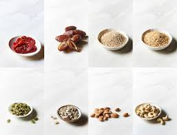 Soaking Nuts Seeds And Grains For Better Health The