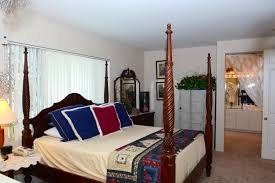 Loving Family Bedroom Furniture Back In The Market And Looking For A Loving Family To Live In