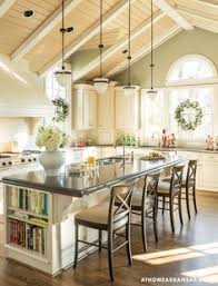 lighting for high ceilings. 15 photos of the lighting for high ceilings r