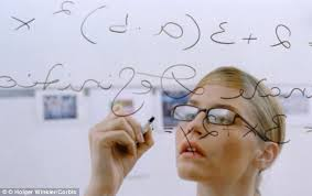 Computer Works Out Maths Riddle So Complex No Human Can