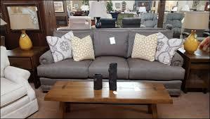 Furniture Wonderful King Hickory Fabrics King Hickory Furniture