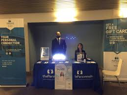 rehan shahzada on twitter excited to be at bell scarborough location educating employees on tpicinsurance home auto insurance come visit our booth