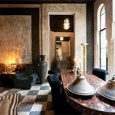 Moroccan lounge furniture Wood Nativeasthmaorg Moroccan Furniture Moroccan Decor Interiors Online