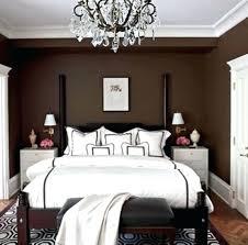 bedroom chandelier lighting. Chandelier In The Bedroom Chandeliers Ideas Photo 2 Modern Lighting