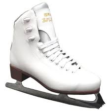 Graf Bolero Size Chart Graf Bolero Ice Skates