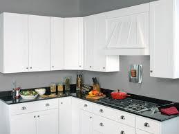 white shaker cabinet doors. Very Popular Classic White Shaker Kitchen Cabinet Doors I