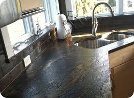 posts categorized granite countertops