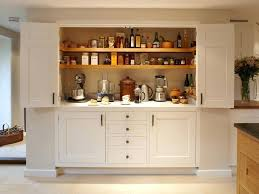 kitchen pantry furniture. Kitchen: Kitchen Pantry Furniture French Windows Hacks Storage Traditional With Small Appliances Catskill White All