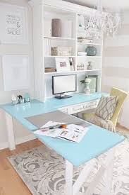 home office desks ideas. behind the scenes a desk makeover home office desks ideas e