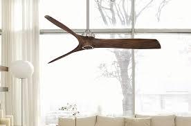 now aviation ceiling fan by minka aire fans