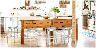 kitchen island table ikea. Wonderful Kitchen Kitchen Island With Seating Ikea Islands Lovely  Table Large For