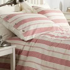 striped duvet covers new style bed linen bedding bedrooms for cover sets design 8 king size striped duvet covers