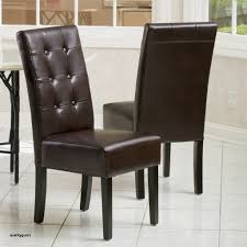 cream leather dining chairs elegant chair brown leather dining chairs black faux leather dining chairs