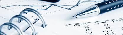 Налоговое планирование и прогнозирование поступлений в бюджет  Название налоговое планирование и прогнозирование поступлений в бюджет курсовая