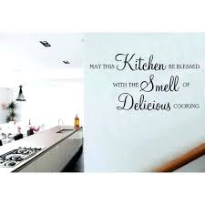 kitchen wall decal quotes wall art quotes for kitchen small kitchen wall vinyl quotes vinyl wall  on vinyl wall art quotes for kitchen with kitchen wall decal quotes kitchen wall decals ideas nice kitchen