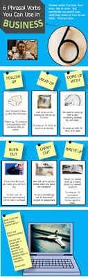 Best 25 Work Today ideas on Pinterest The day today Days 2016.