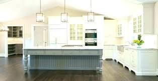 kitchen remodeling beach commercial design amazing custom kitchens cabinets northern budget remodel contemporary virginia cabinet hardware