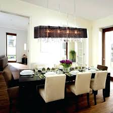 dining room ceiling lamps dining room ceiling light fixtures lights ideas flush mount large size of dining room ceiling lamps