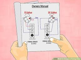 twin cam engine diagram 2 4 timing chain wiring diagram libraries how to change a timing chain pictures wikihow twin cam engine diagram 2 4