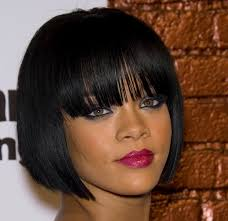 Women S Bob Haircuts 2015 Lovely Haircut Archives Page 9 Of 37