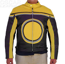 leather motorbike black men jackets motorbike leather jackets leather biker jackets leather motorcycle